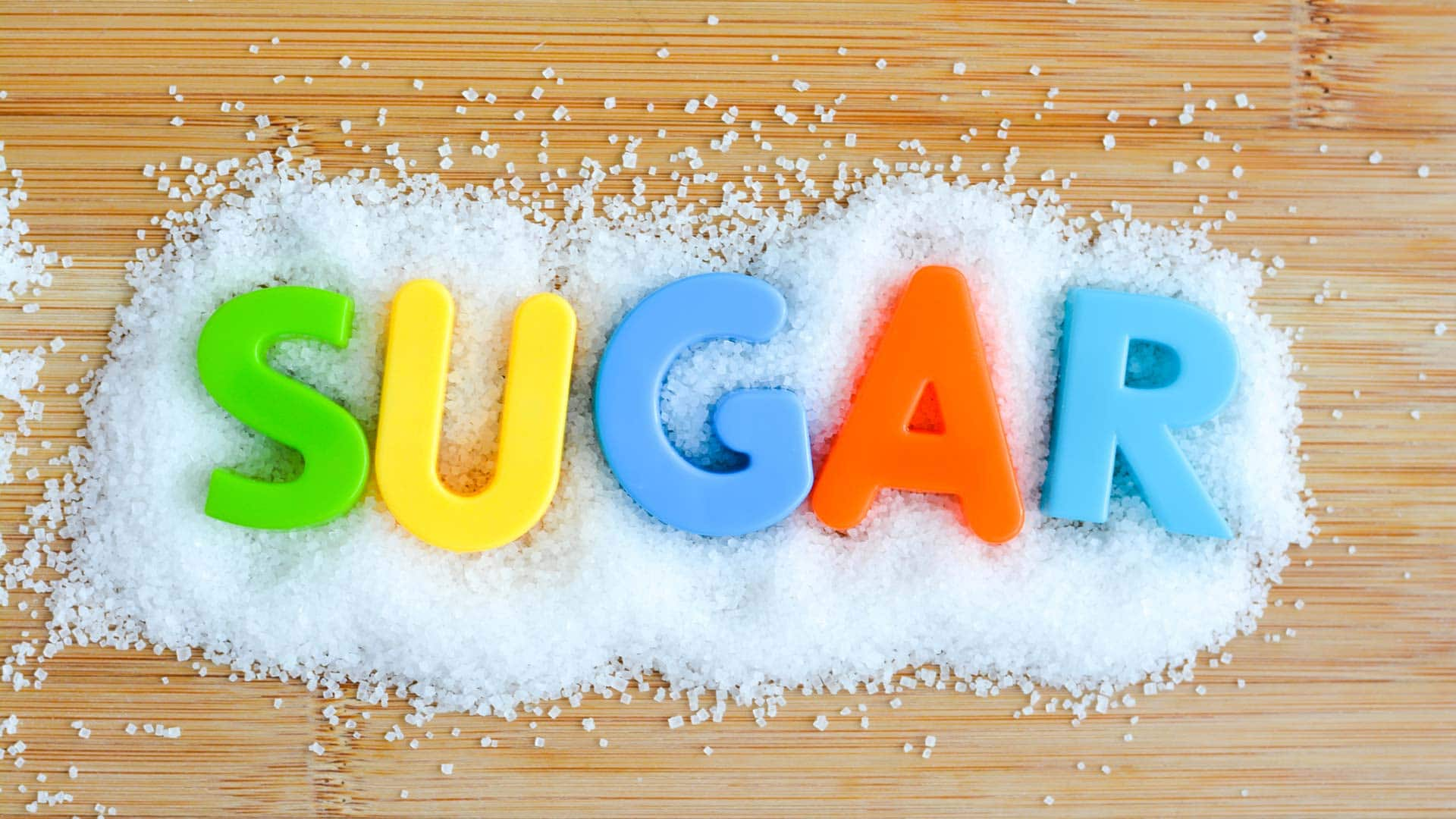 Effects-Of-Reducing-Sugar-In-Our-Diet