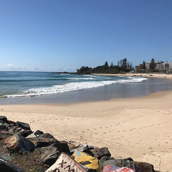 town-beach-port-macquarie