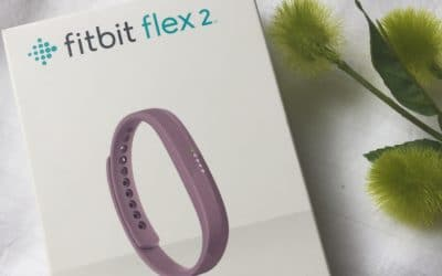 3 Things I Learn't From Wearing My Fitbit