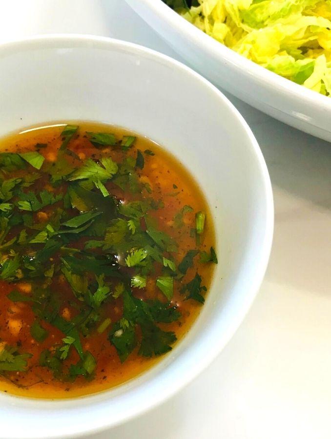 Crunchy-Salad-with-Thai-sesame-dressing-