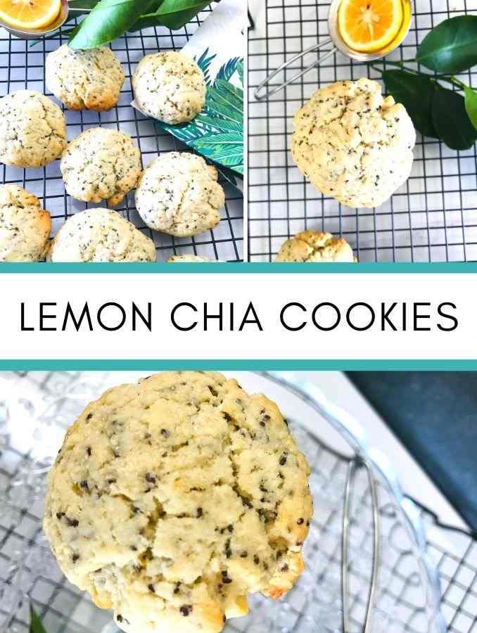 lemon-chia-cookies