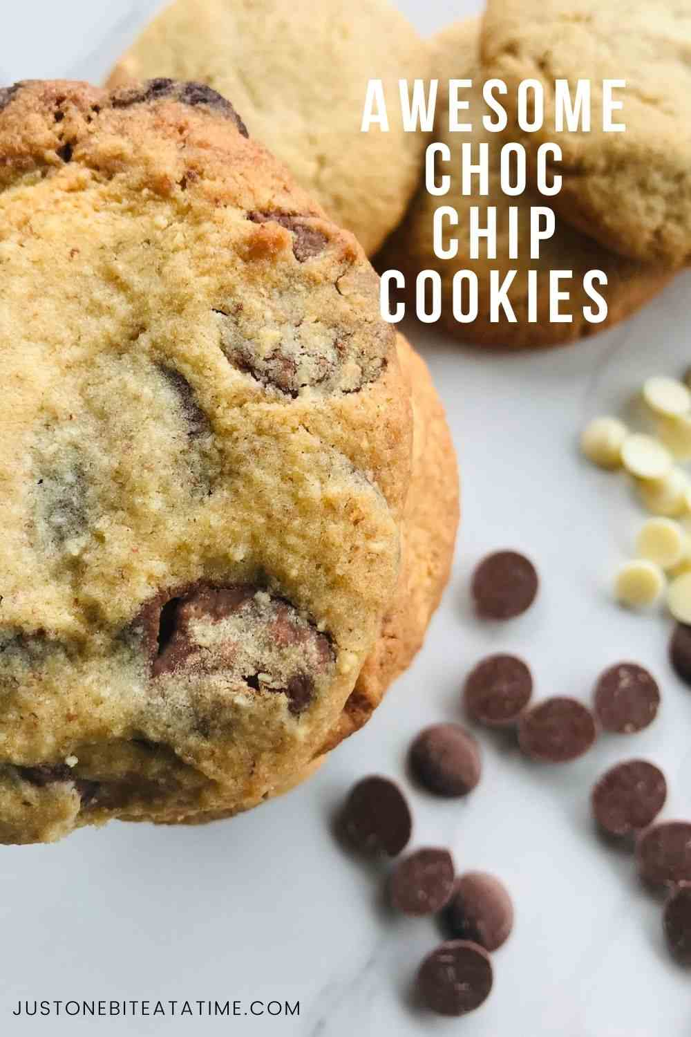 awesome-choc-chip-cookies