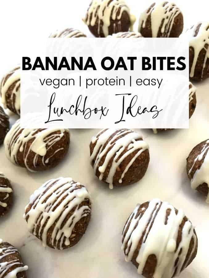 banana-oat-bites