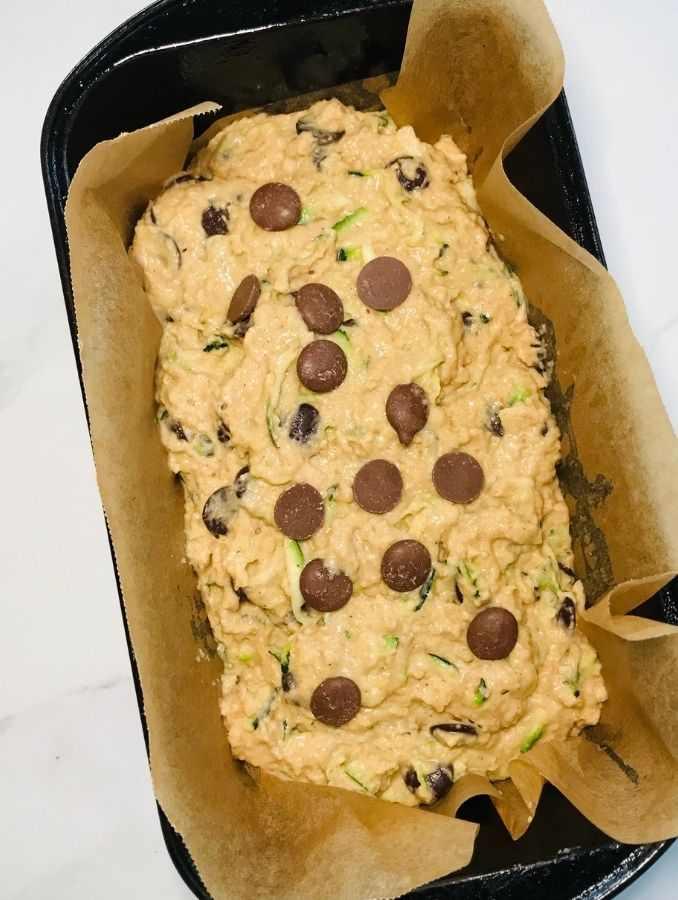 choc chip zucchini loaf (4) (1)