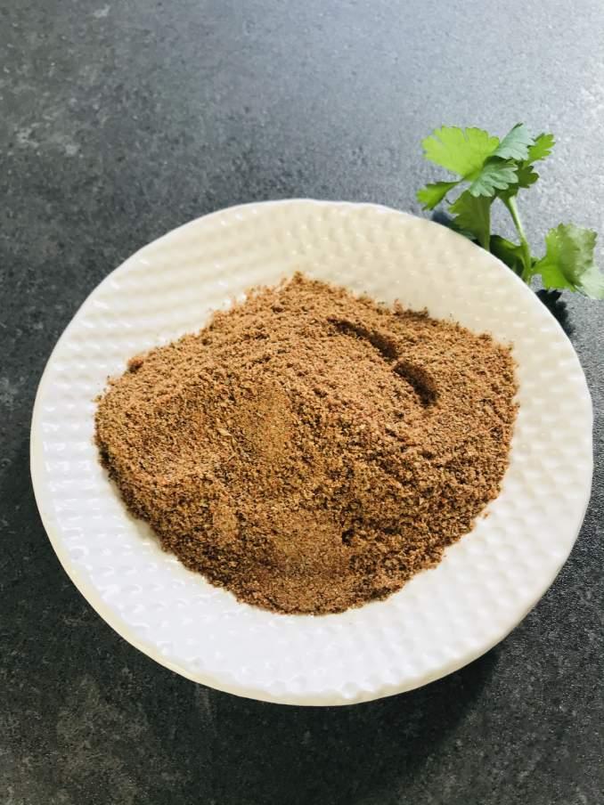 homemade-mexican-taco-mix