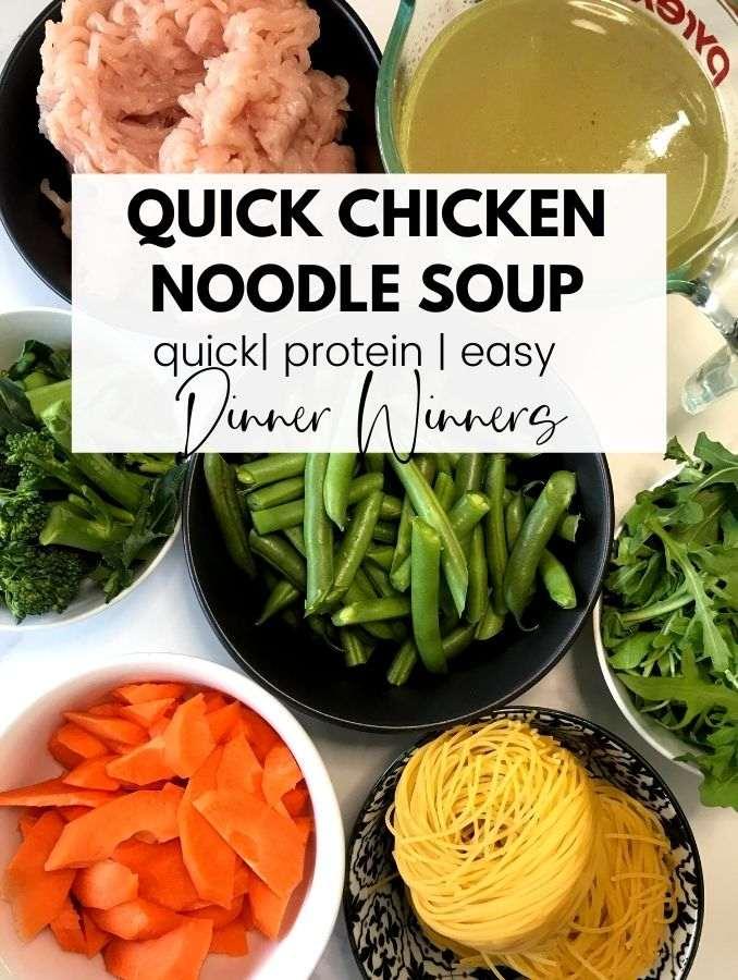 quick-chicken-noodle-soup