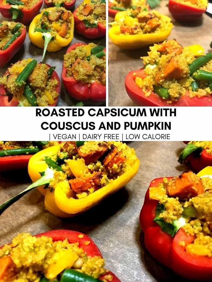 roasted-capsicums-with-couscus-and-pumpkin